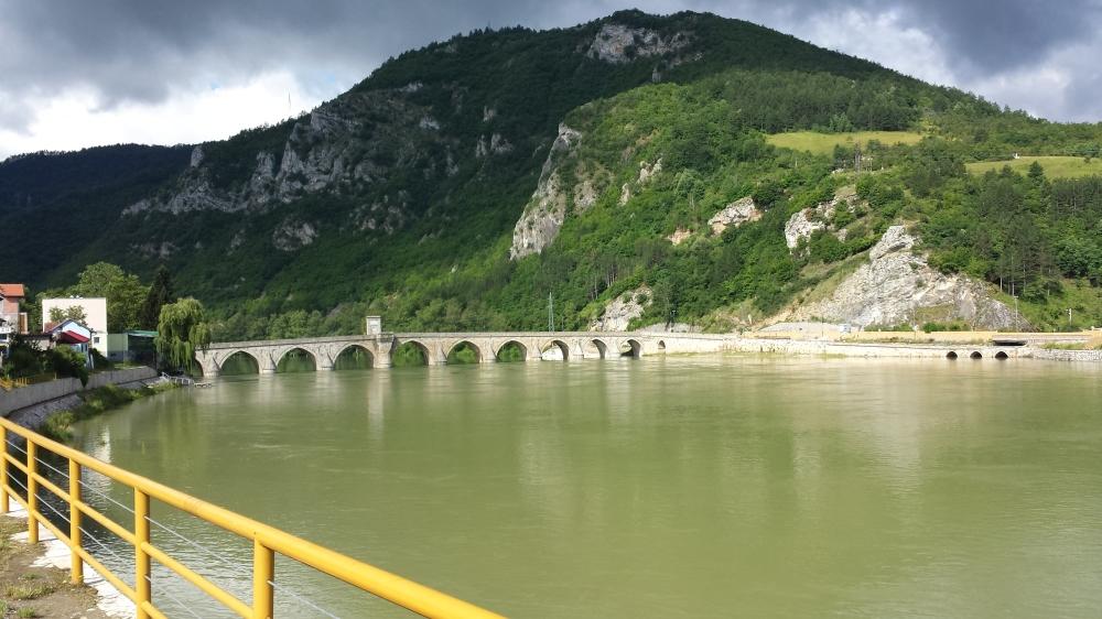 Visegrad, BiH