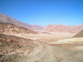 02-egipt_2004-7