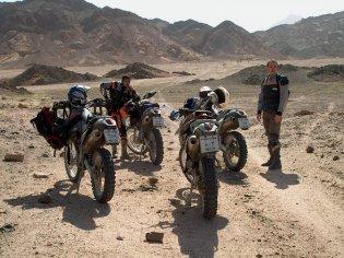 04-egipt_2004-9