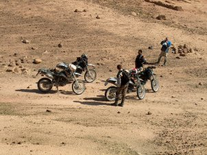 05-egipt_2004-10