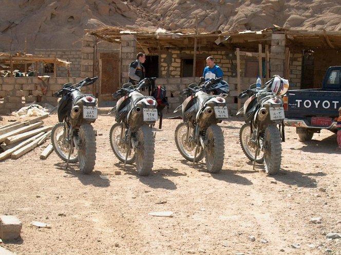 08-egipt_2004-13