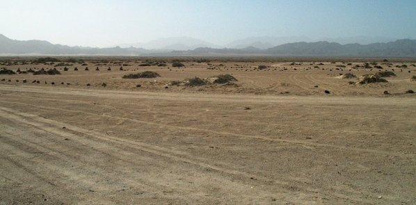 12-egipt_2004-17