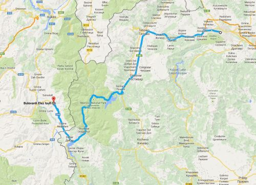 D3-mapa