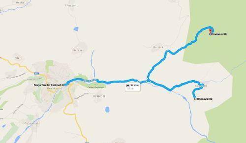 D3-odc3-Radeshit-mapa