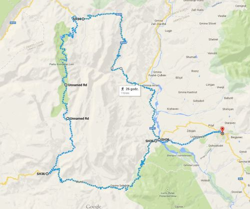 D4-mapa