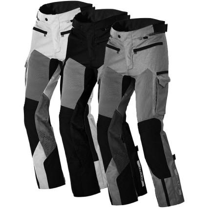 pantalon-revit-cayenne-pro_758116