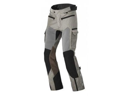 pantalon_rev_it_cayenne_vert