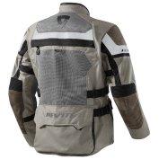 revit_cayenne_pro_jacket_zoom