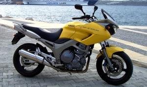 Yamaha_TDM_900_A_RN08