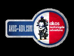 akos-adv-logo