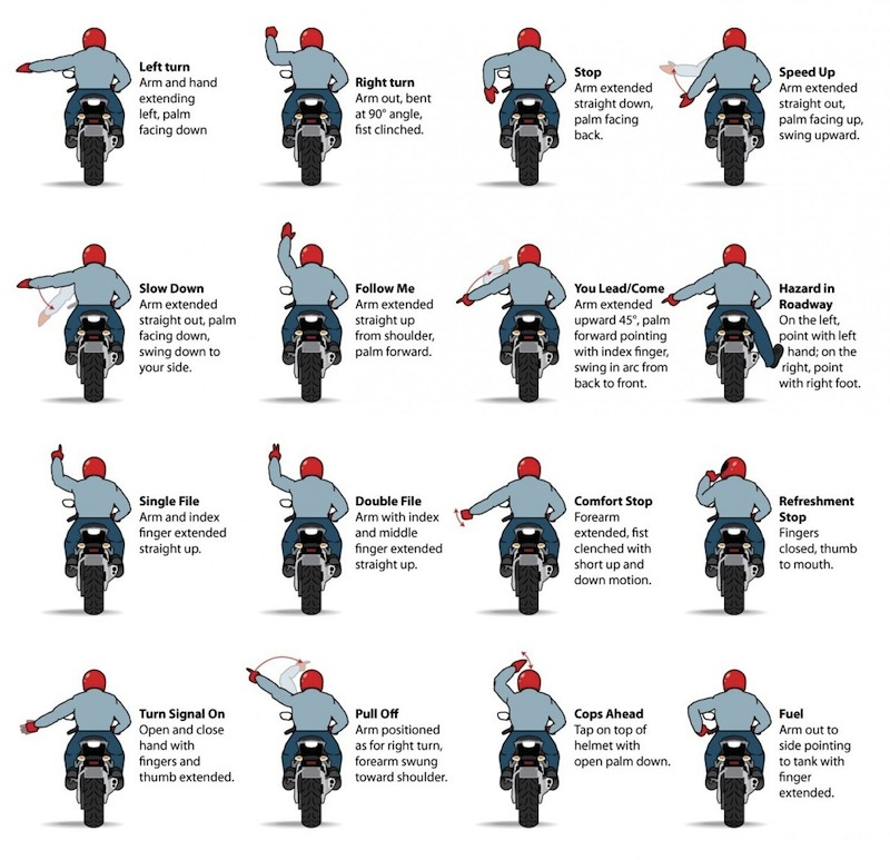 motorcycle-hand-signals-16