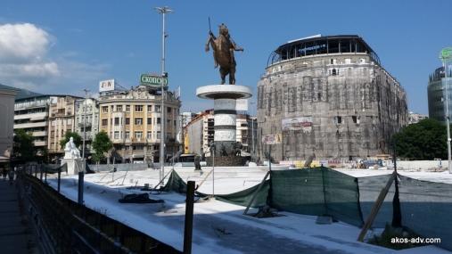 03-Albania2015_Day3_.D3 -007