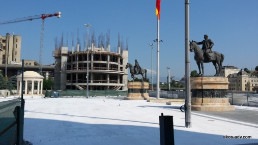04-Albania2015_Day3_.D3 -008