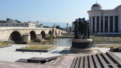 06-Albania2015_Day3_.D3 -012