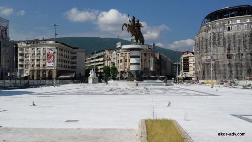 07-Albania2015_Day3_.D3 -013