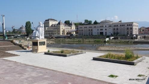 08-Albania2015_Day3_.D3 -014
