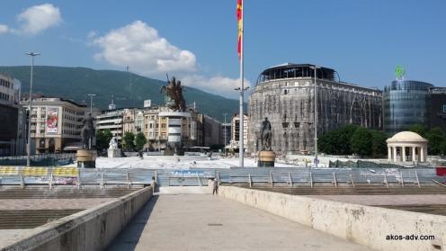 09-Albania2015_Day3_.D3 -019