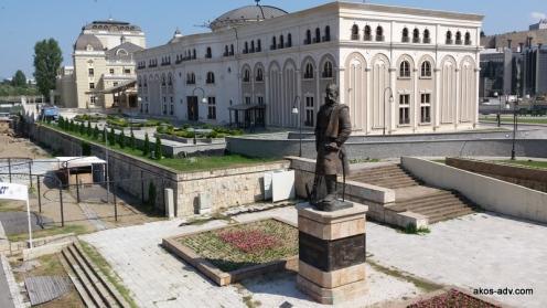 10-Albania2015_Day3_.D3 -021