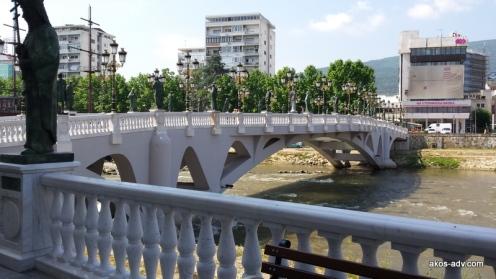 18-Albania2015_Day3_.D3 -040