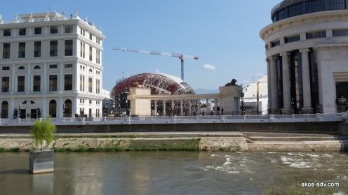 21-Albania2015_Day3_.D3 -053