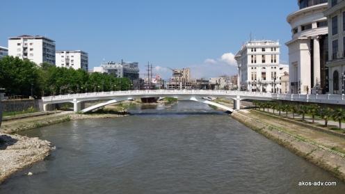 24-Albania2015_Day3_.D3 -065