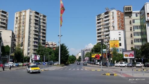 31-Albania2015_Day3_.D3 -091
