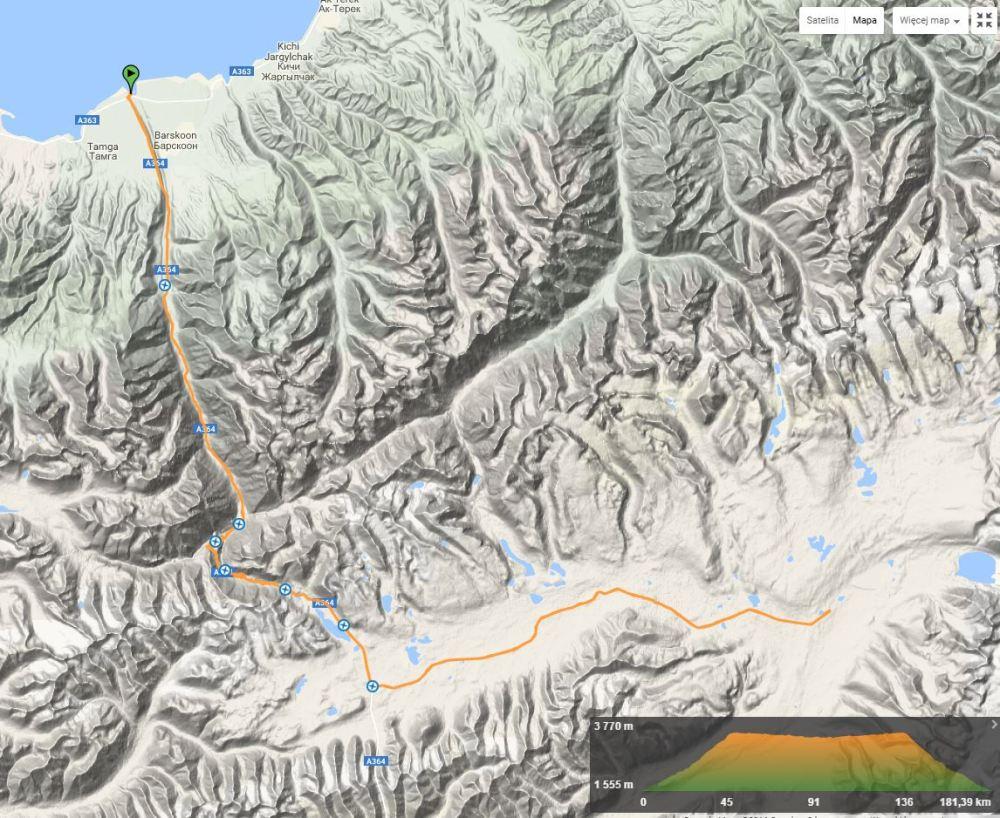 e7_mapa