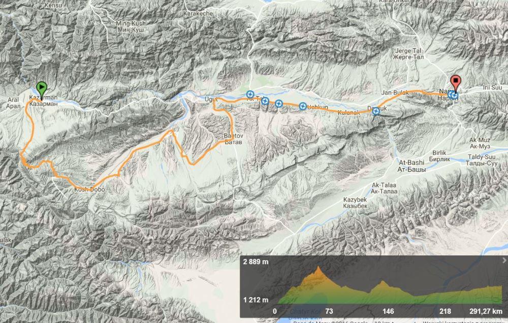 Mapa 5.JPG