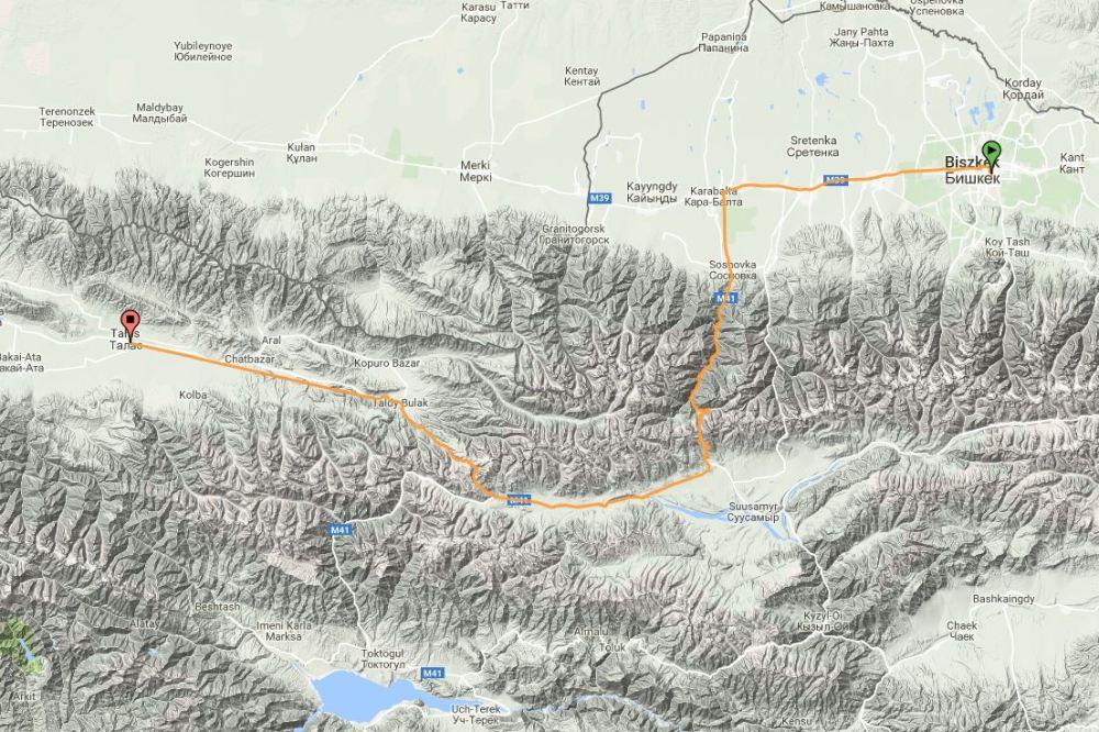 Mapa_D1