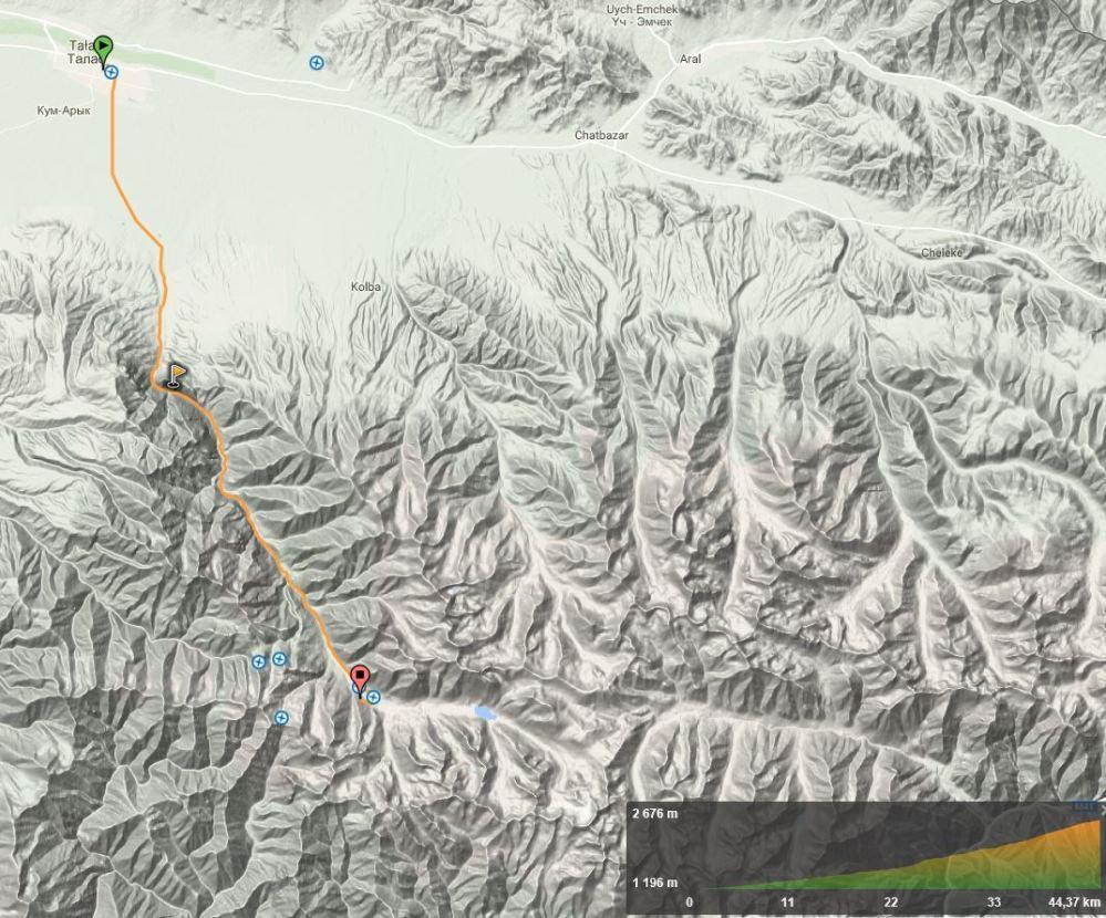 Mapa_D2_1