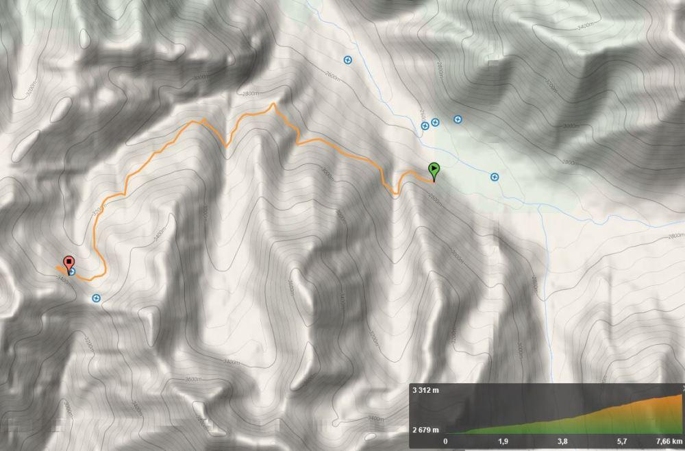 Mapa_D2_2