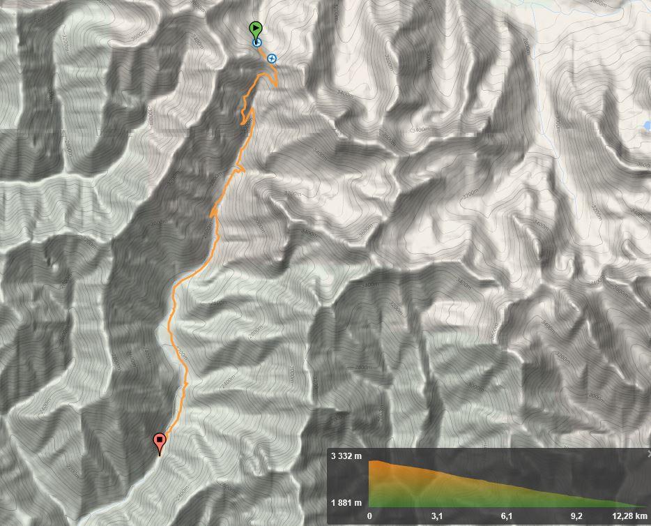 Mapa_D2_3