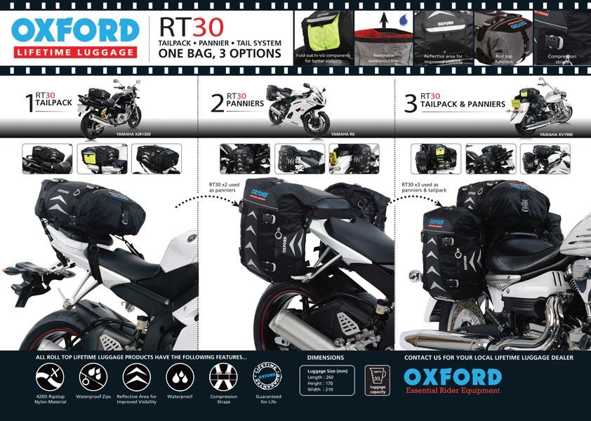 oxford-rt30